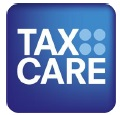 taxcare